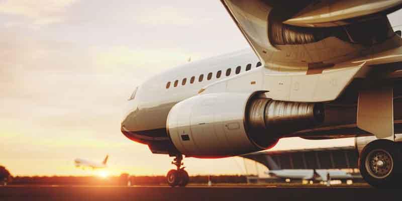 abogado reclama retraso aerolineas