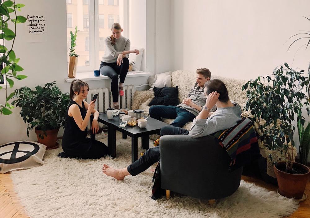 ¿Qué pasa con la vivienda después del divorcio? Lo explicamos en este post