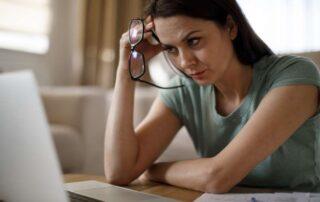 Analizamos y te explicamos a fondo cómo detectar la usura en tus préstamos